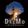 Deemo: Reborn artwork