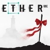 ETHER One (PS4) game cover art