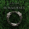 The Elder Scrolls Online: Summerset artwork