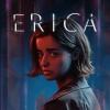 Erica artwork