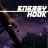 Energy Hook artwork