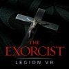 The Exorcist: Legion VR artwork