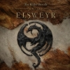 The Elder Scrolls Online: Elsweyr artwork