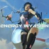 Energy Invasion artwork