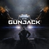 EVE: Gunjack artwork