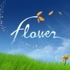 flower (PS4) game cover art
