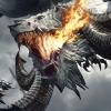 Final Fantasy XIV: Heavensward artwork