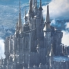 Final Fantasy XIV Online: The Complete Experience artwork