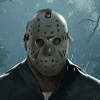 Friday the 13th: The Game (PlayStation 4) artwork