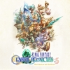 Final Fantasy Crystal Chronicles: Remastered Edition (XSX) game cover art