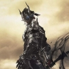 Final Fantasy XIV: Shadowbringers (XSX) game cover art