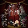 Foul Play artwork