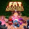 Fat Princess Adventures artwork