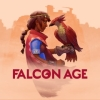 Falcon Age artwork