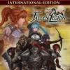 Fallen Legion: Sins of an Empire artwork