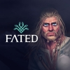 Fated: The Silent Oath artwork