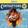 Fallout 4: Contraptions Workshop artwork