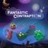 Fantastic Contraption artwork