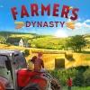 Farmer's Dynasty artwork