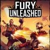 Fury Unleashed artwork
