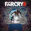 Far Cry 4: Valley of the Yetis artwork