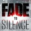 Fade to Silence artwork