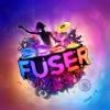 Fuser artwork