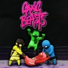 Gang Beasts artwork