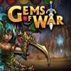 Gems of War artwork