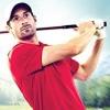 The Golf Club 2 artwork