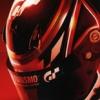 Gran Turismo Sport artwork