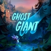 Ghost Giant artwork