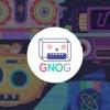 GNOG artwork