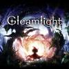 Gleamlight artwork