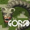 GORSD artwork