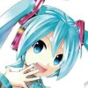 Hatsune Miku: Project Diva X (PS4) game cover art