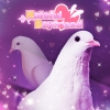 Hatoful Boyfriend artwork