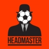Headmaster artwork