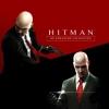 Hitman: HD Enhanced Collection artwork