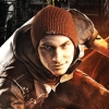 inFAMOUS: Second Son artwork