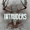 Intruders: Hide and Seek artwork