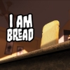 I Am Bread (XSX) game cover art