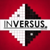 Inversus artwork
