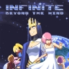Infinite: Beyond the Mind artwork