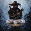 The Incredible Adventures of Van Helsing: Extended Edition artwork