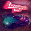 Inertial Drift artwork