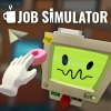Job Simulator artwork