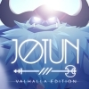 Jotun: Valhalla Edition artwork