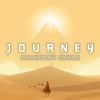 Journey: Collector's Edition artwork