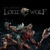 Joe Dever's Lone Wolf: Console Edition artwork